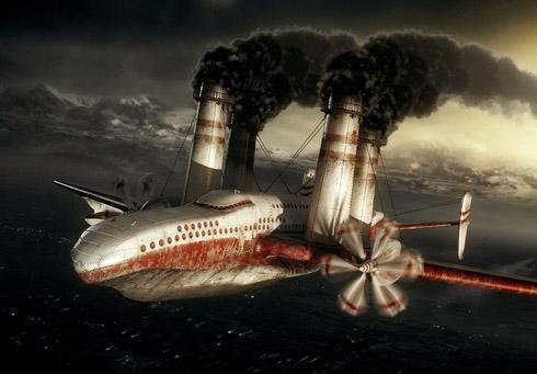 andrew-steam-plane.jpg